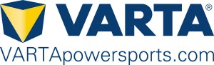 Varta powersports