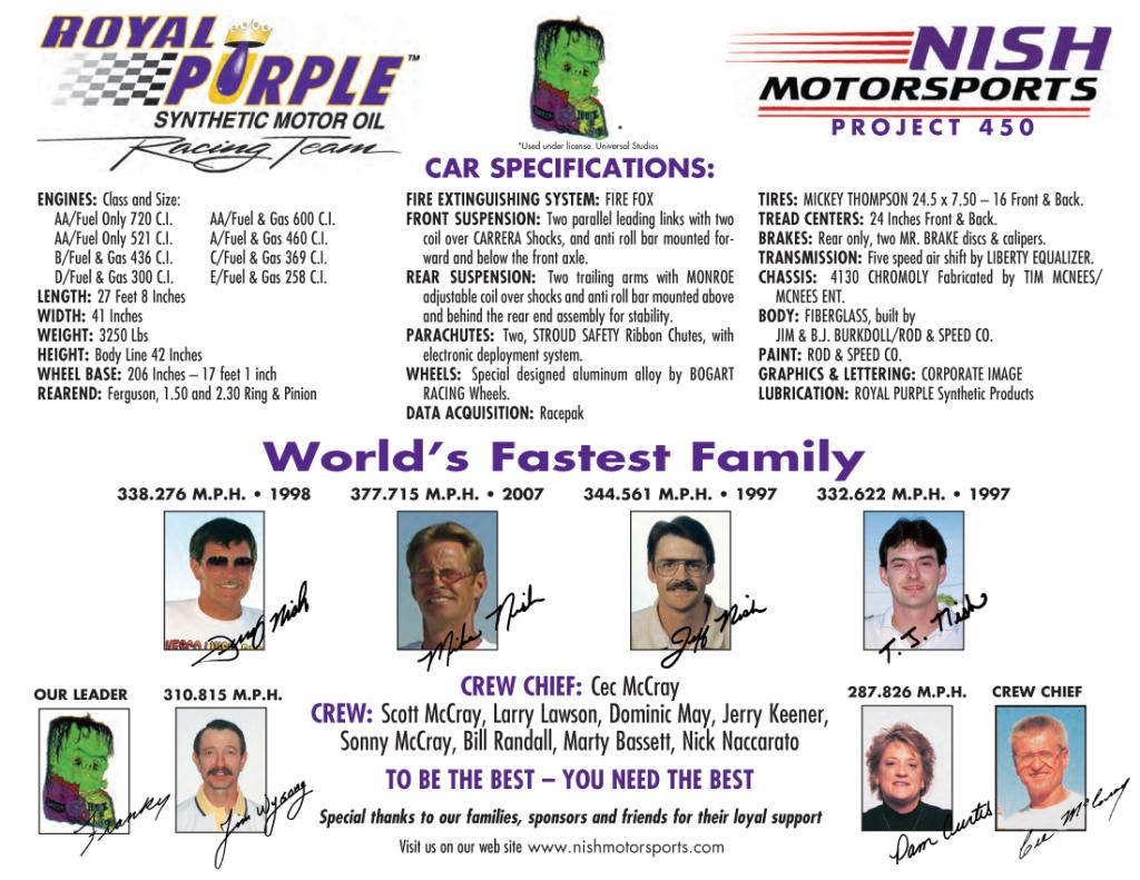 Car+Specifications+Back+312120192_Servi2