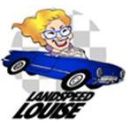 landspeed louise
