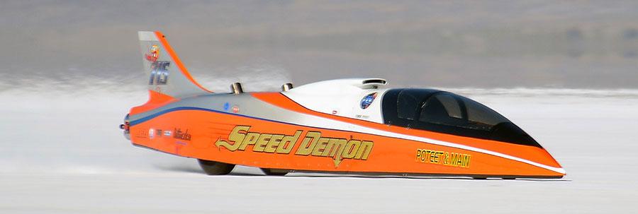 speed_demon